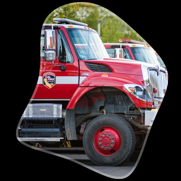 fireclear