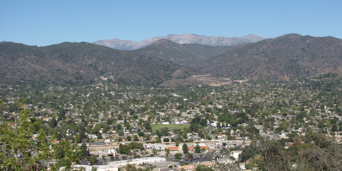 Your foolproof guide to home wildfire protection in Glendora
